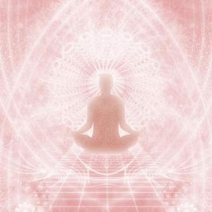 Canva---Meditation,-Spiritual,-Yoga,-Meditating,-Healthy,-Zen